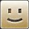 表情:微笑