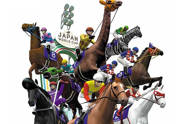 JAPAN_WORLD_CUP