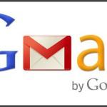 26_Gmail(アカウント登録編)