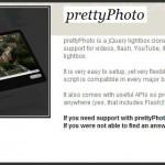 39_jqueryのプラグイン「prettyphoto」の設置&使い方
