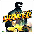 PS3 ドライバー:サンフランシスコ(ユービーアイ・ザ・ベスト)