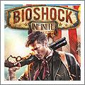 PS3 Bioshock Infinite(バイオショック インフィニット)