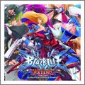 PS3 ブレイブルー コンティニュアムシフト エクステンド(PlayStation3 the Best)