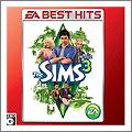 PS3 ザ・シムズ3 ペット(EA BEST HITS)