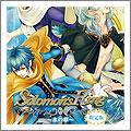 PSP Solomon's Ring(ソロモンズ リング) ~水の章~ 限定版