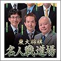 PSP 東大将棋名人戦道場 (マイナビBEST)
