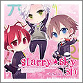 3DS Starry☆Sky~in Spring~3D