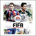 PSVita FIFA 13 ワールドクラス サッカー(EA BEST HITS)