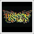 PSVita Dragon's Crown (ドラゴンズクラウン)