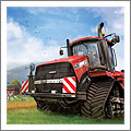 PS3 Farming Simulator(ファーミングシミュレーター)
