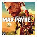 PS3 マックス・ペイン3 (ロックスター・クラシックス)