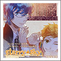 PSP Starry☆Sky〜after Autumn〜Portable