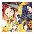 PSP ダイヤの国のアリス 〜Wonderful Mirror World〜