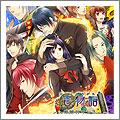 PSP 百物語 ~怪談ロマンス~