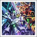 PS Vita スーパーロボット大戦OGサーガ 魔装機神III PRIDE OF JUSTICE(プライド オブ ジャスティス)