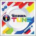 PSVita DJMAX テクニカ チューン(BEST HIT セレクション)