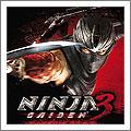 XBOX360 NINJA GAIDEN 3: Razor's Edge
