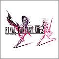XBOX360 ファイナルファンタジーXIII-2 (アルティメットヒッツ)(Xbox 360 プラチナコレクション)