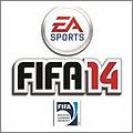 XBOX360 FIFA 14 ワールドクラスサッカー Limited Edition