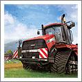 XBOX360 Farming Simulator(ファーミングシミュレーター)