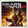 XBOX360 ギアーズ オブ ウォー 2 (Xbox 360 プラチナコレクション)