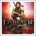 XBOX360 Fable II(フェイブルII) (Xbox 360 プラチナコレクション)
