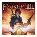 XBOX360 Fable III(フェイブルIII) (Xbox 360 プラチナコレクション)