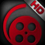 117_iOS 動画再生アプリ「AVPlayer ・ AVPlayer HD」