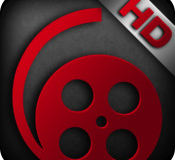 117_iOS 動画再生アプリ「AVPlayer ・ AVPlayer HD」