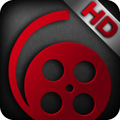 iOS AVPlayer HD