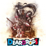 119_iOS DEARDROPS(ディアドロップス)