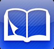 125_iOS 電子書籍アプリ「i文庫S・i文庫HD」