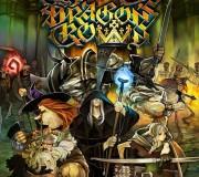 134_PS3 / PSVita Dragon's Crown (ドラゴンズクラウン)