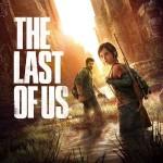 135_PS3 The Last of Us(ラスト・オブ・アス)