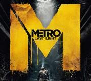 178_PS3/XBOX360 METRO LAST LIGHT (メトロ ラストライト)