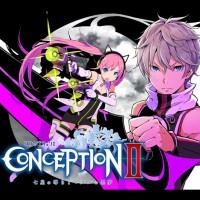 186_PSVita/3DS コンセプションII 七星の導きとマズルの悪夢