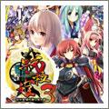 PSP 戦極姫3〜天下を切り裂く光と影〜(システムソフトセレクション)