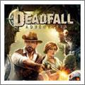 XBOX360 Deadfall Adventure(デッドフォール アドベンチャー)