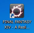 ファイナルファンタジーXIV: 新生エオルゼア