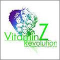 3DS VitaminZ Revolution(ビタミンZ レボリューション)
