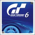 PS3 グランツーリスモ6