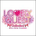 PSP Lovely Quest-Unlimited