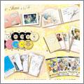PSP 金色のコルダ BOX セレクション 〜10th Anniversary〜