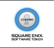 FF14 【iOS】 スクウェア・エニックス ソフトウェアトークン