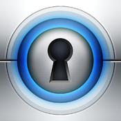 iOS スクウェア・エニックス ソフトウェアトークン