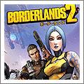 PS3 ボーダーランズ2 ゲーム・オブ・ザ・イヤー・エディション