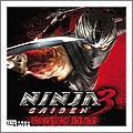 PS3 NINJA GAIDEN 3: Razor's Edge (コーエーテクモ the Best)