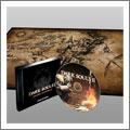 PS3 DARK SOULS II コレクターズエディション
