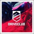 PS4 DRIVE CLUB(ドライブ クラブ)