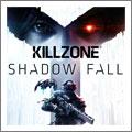 PS4 KILLZONE SHADOW FALL(キルゾーン シャドーフォール)